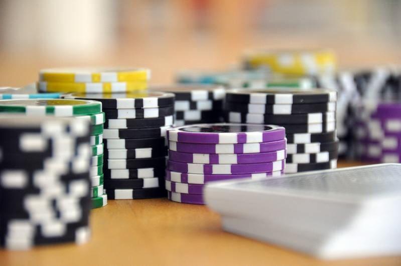 лучший казино бонус