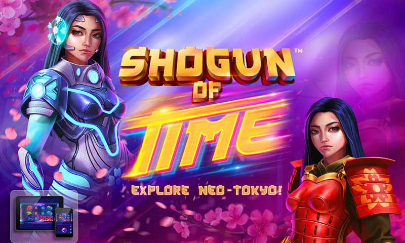 shogun-of-time-slot